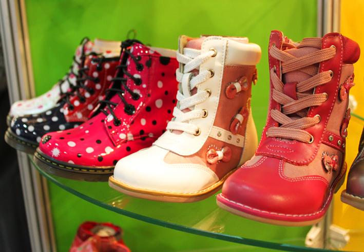 детская обувь оптом интернет