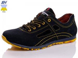 72e32d3da Детские кроссовки, продажа оптом ортопедических кроссовок, мокасин ...